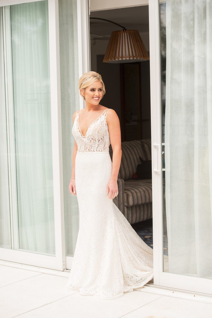 grand cayman bride