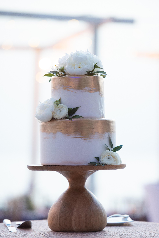 janet-jarchow-cayman-wedding-photographer_0013