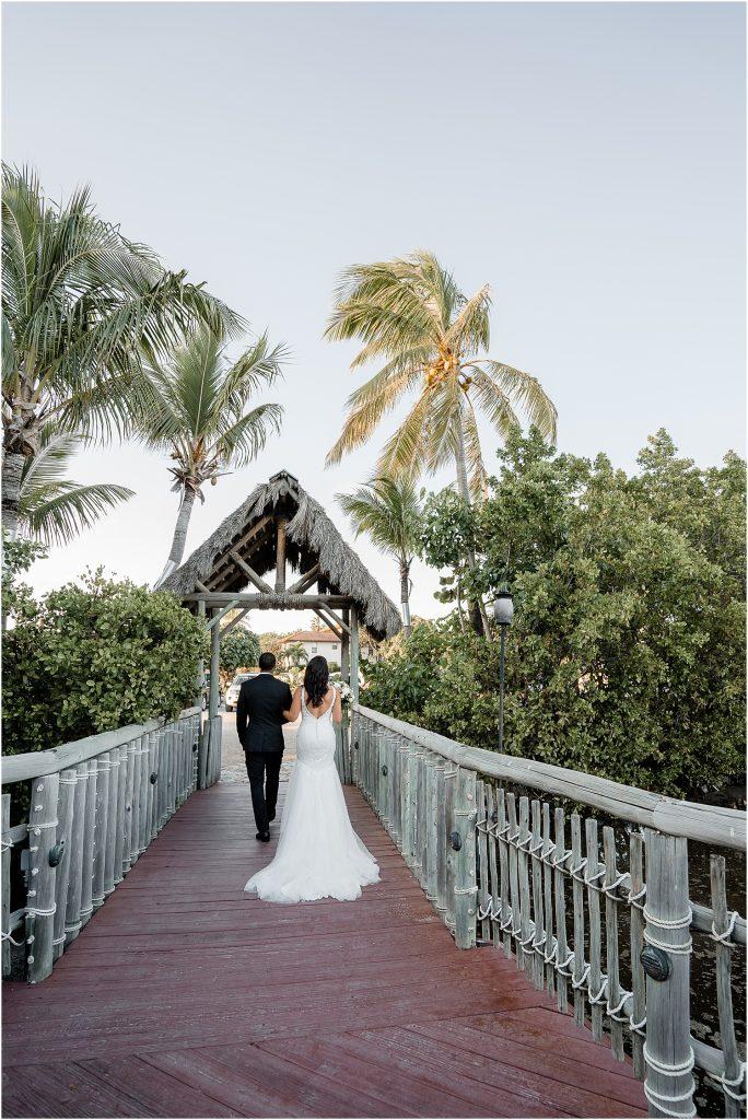 ristorante pappagallos grand cayman wedding