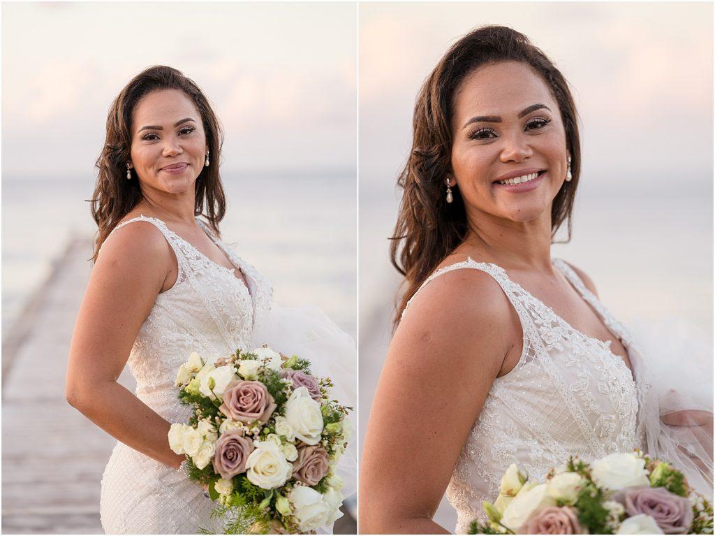 Grand Cayman Wedding Photographer Janet Jarchow