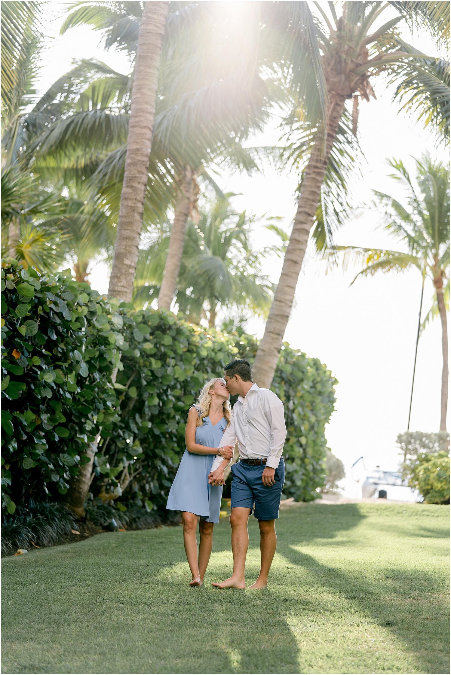 grand-cayman-engagement-photos-17.jpg