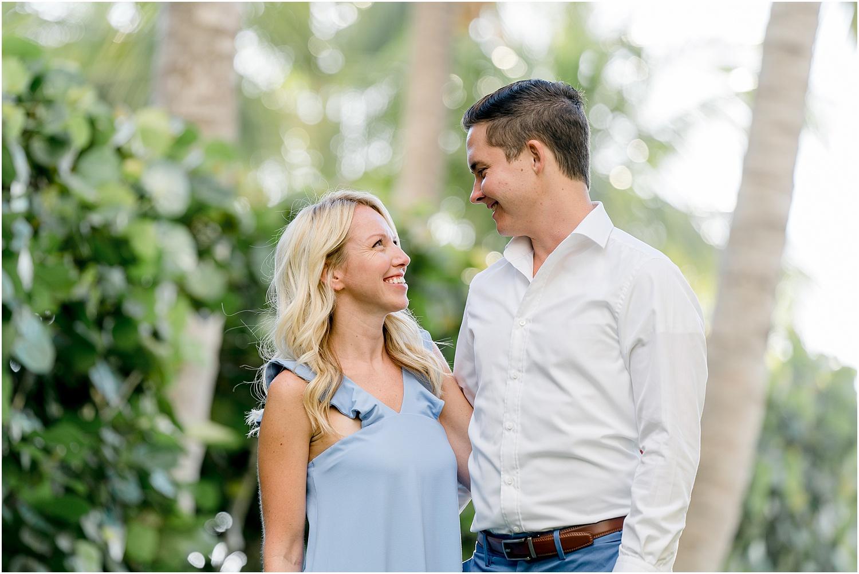 grand-cayman-engagement-photos-3.jpg