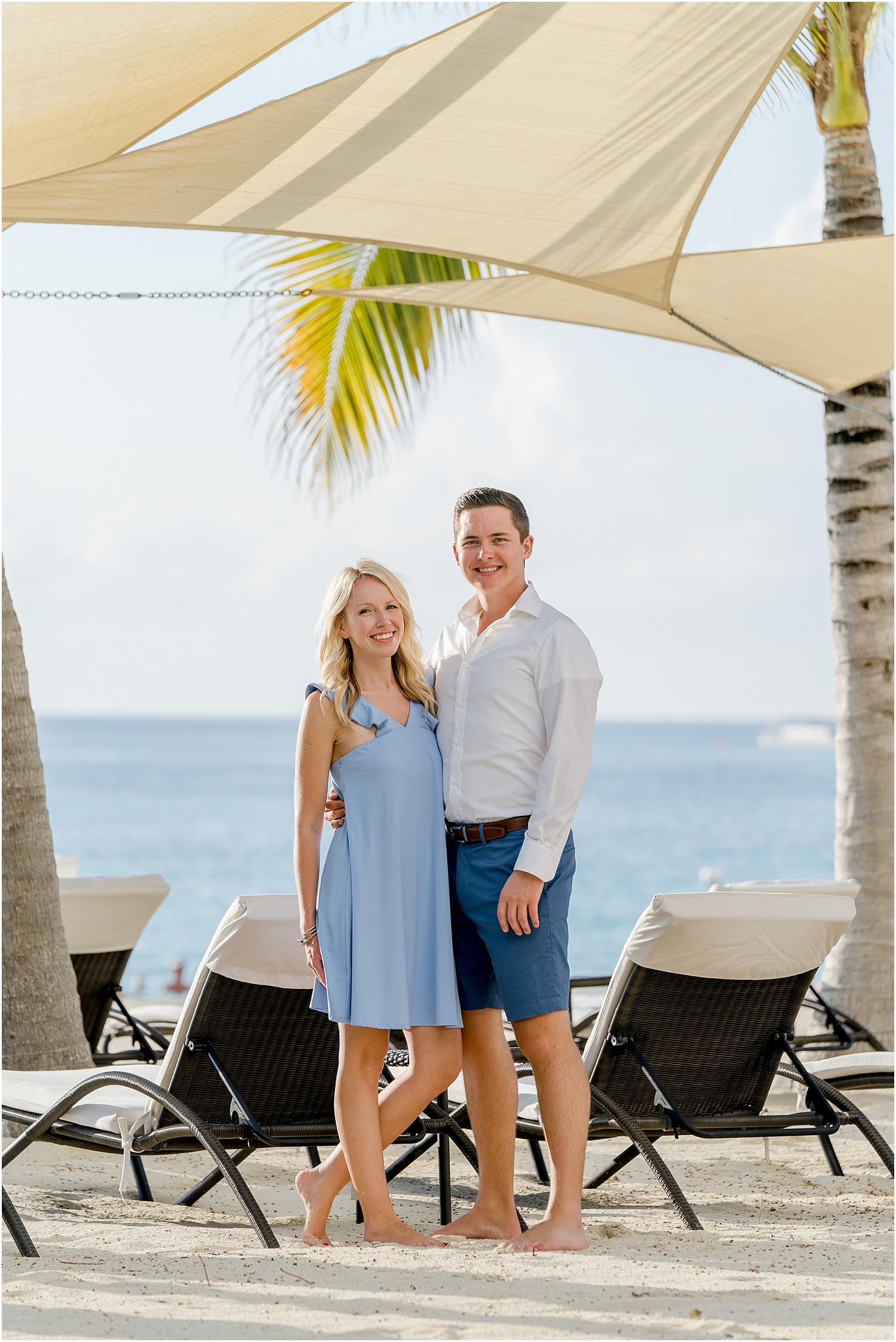 grand-cayman-engagement-photos-30.jpg