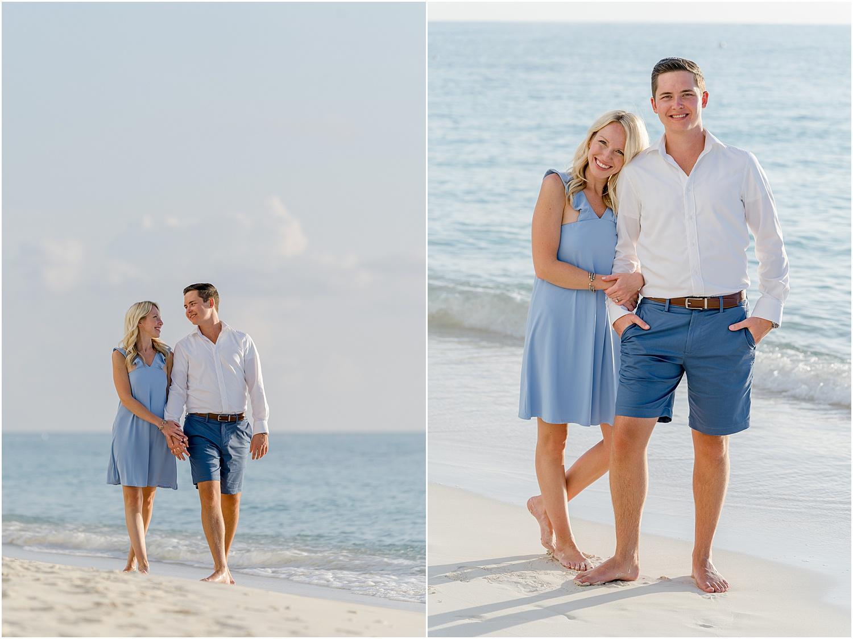 grand-cayman-engagement-photos-65.jpg