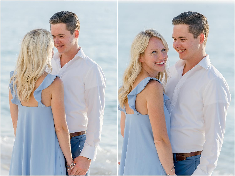 grand-cayman-engagement-photos-94.jpg