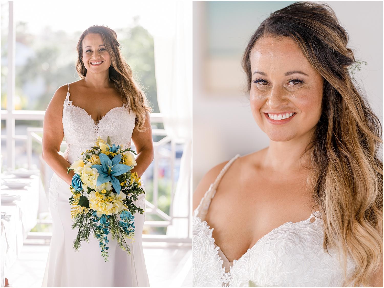 grand-cayman-wedding-111.jpg