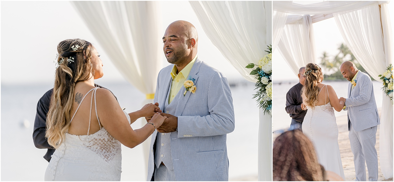 grand-cayman-wedding-235.jpg