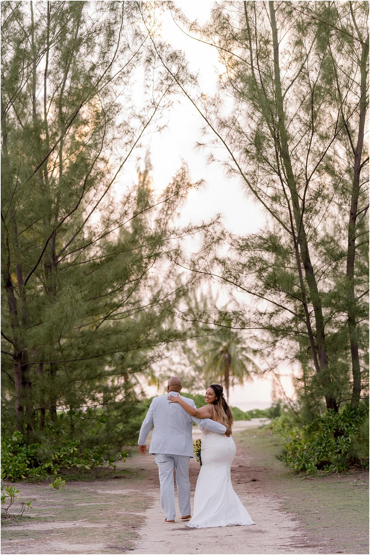 grand-cayman-wedding-436.jpg