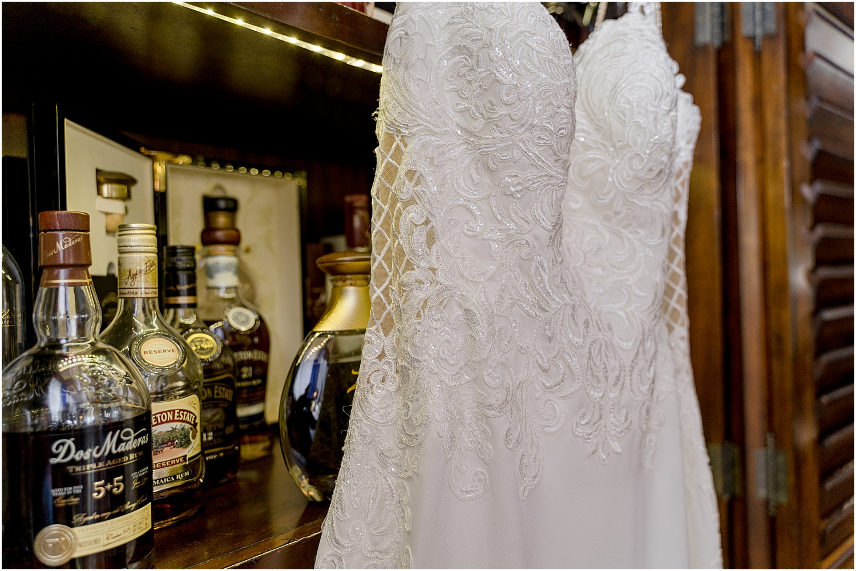 grand-cayman-wedding-7.jpg
