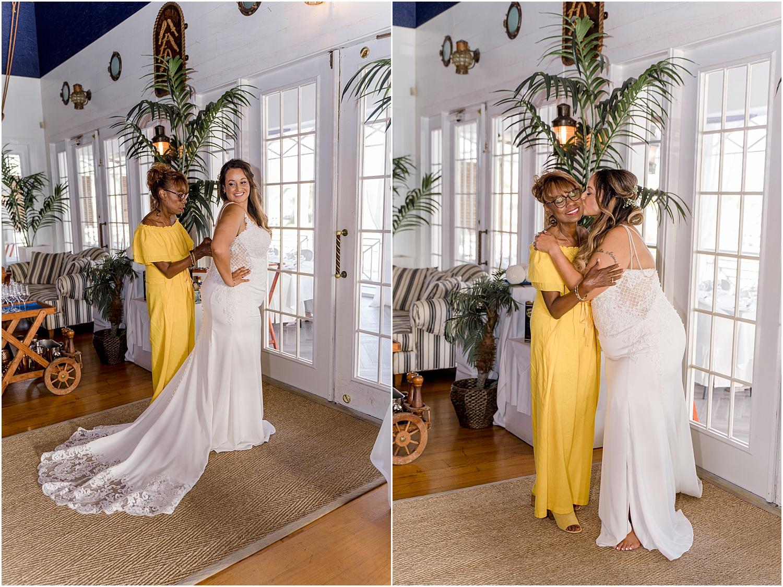 grand-cayman-wedding-84.jpg