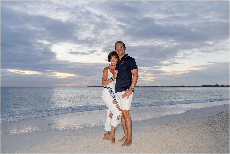 cayman-family-photos-312.jpg