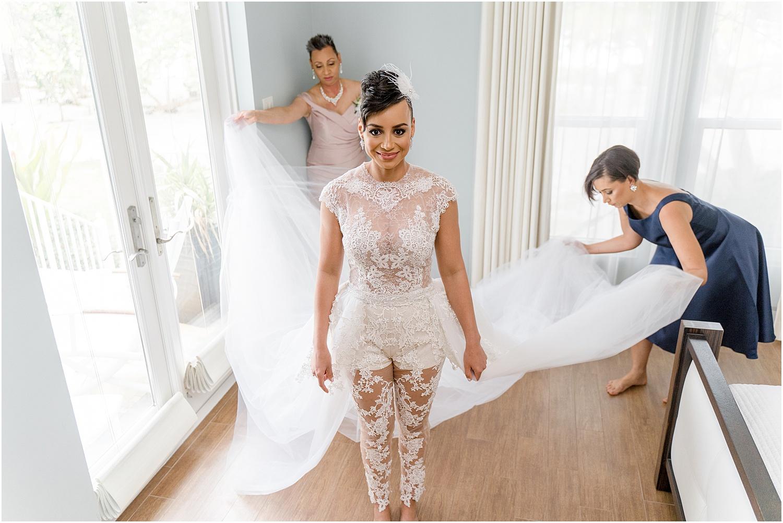 cayman-wedding-125.jpg