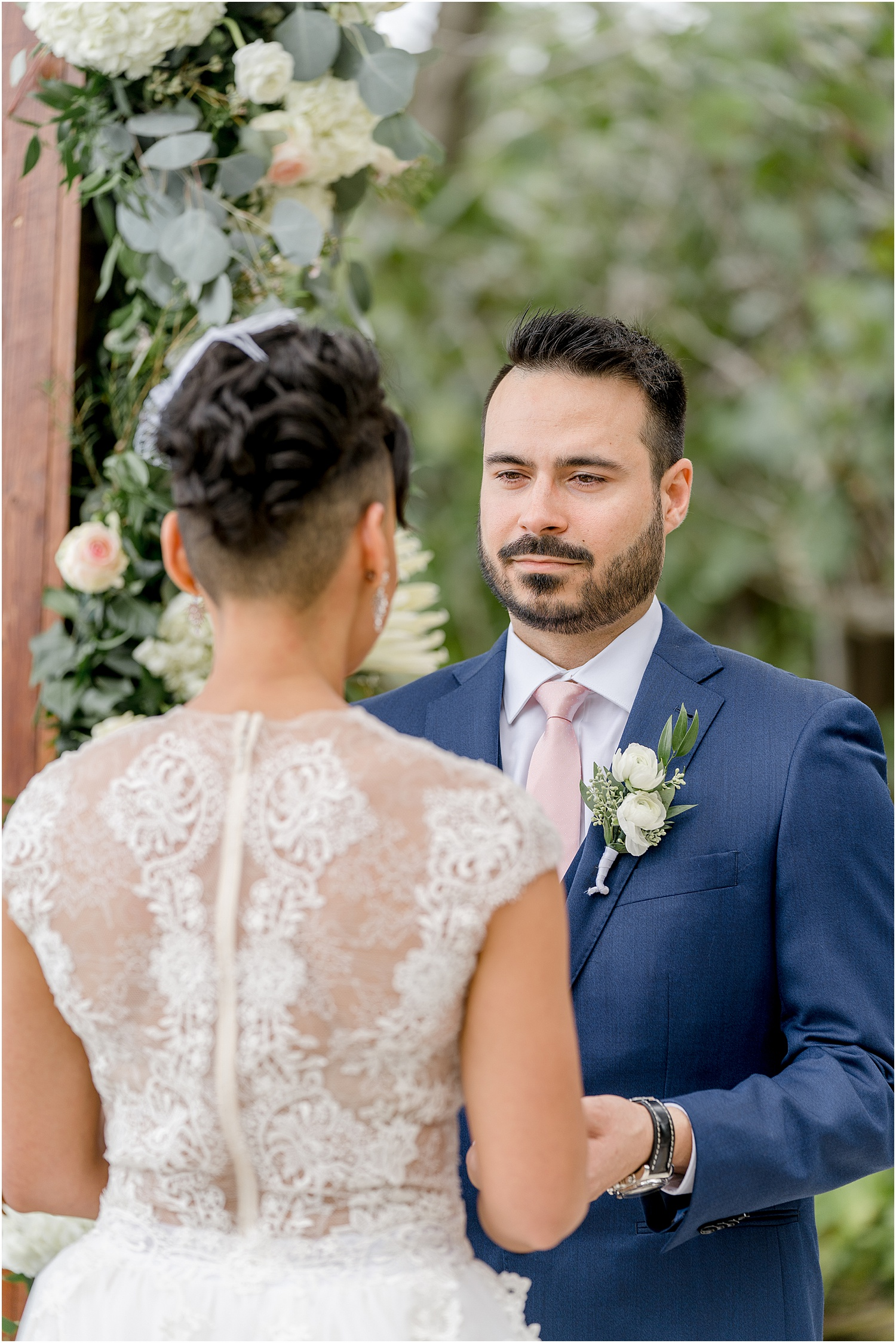 cayman-wedding-234.jpg