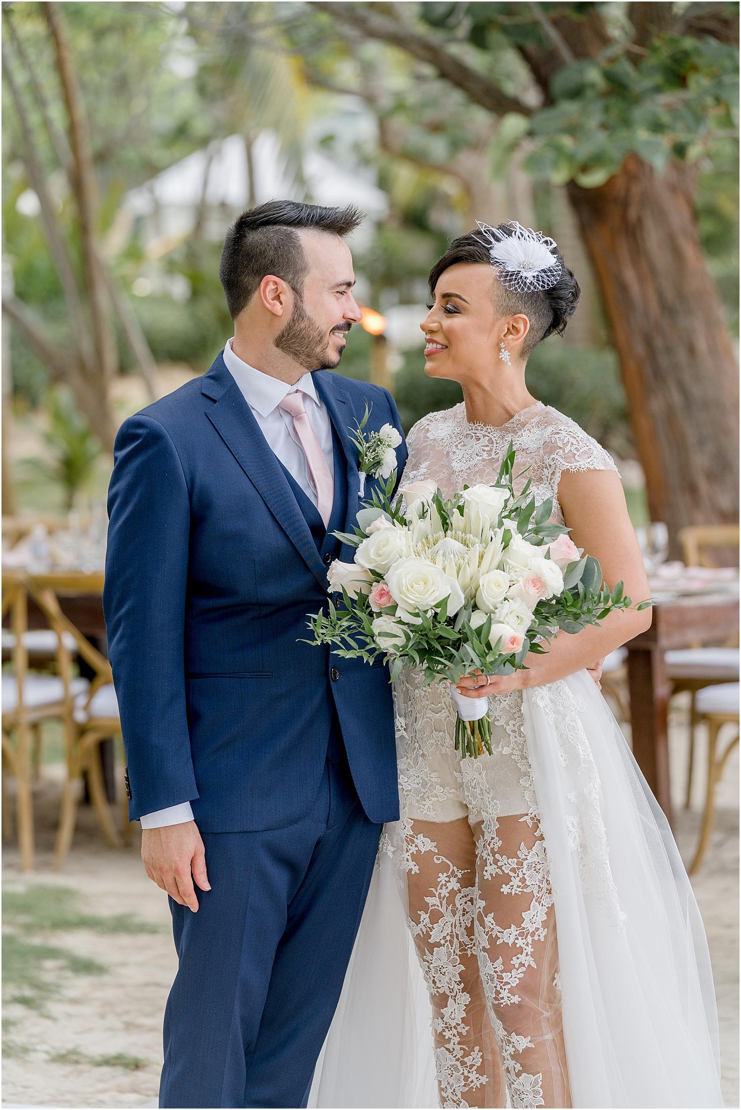 cayman-wedding-370.jpg