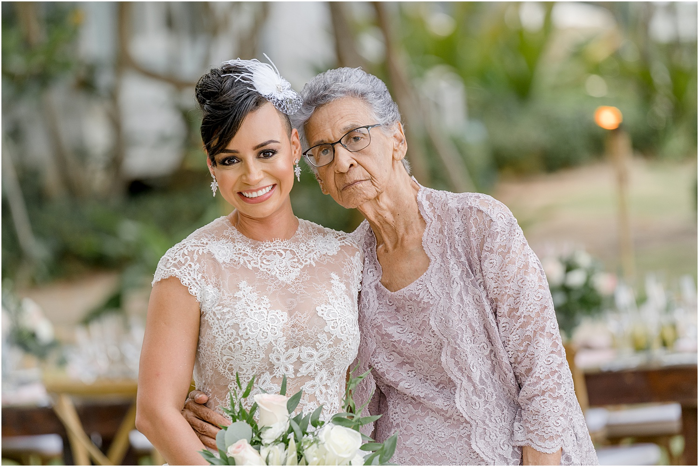 cayman-wedding-384.jpg