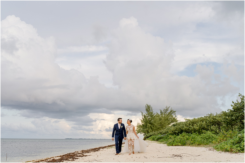 cayman-wedding-424.jpg