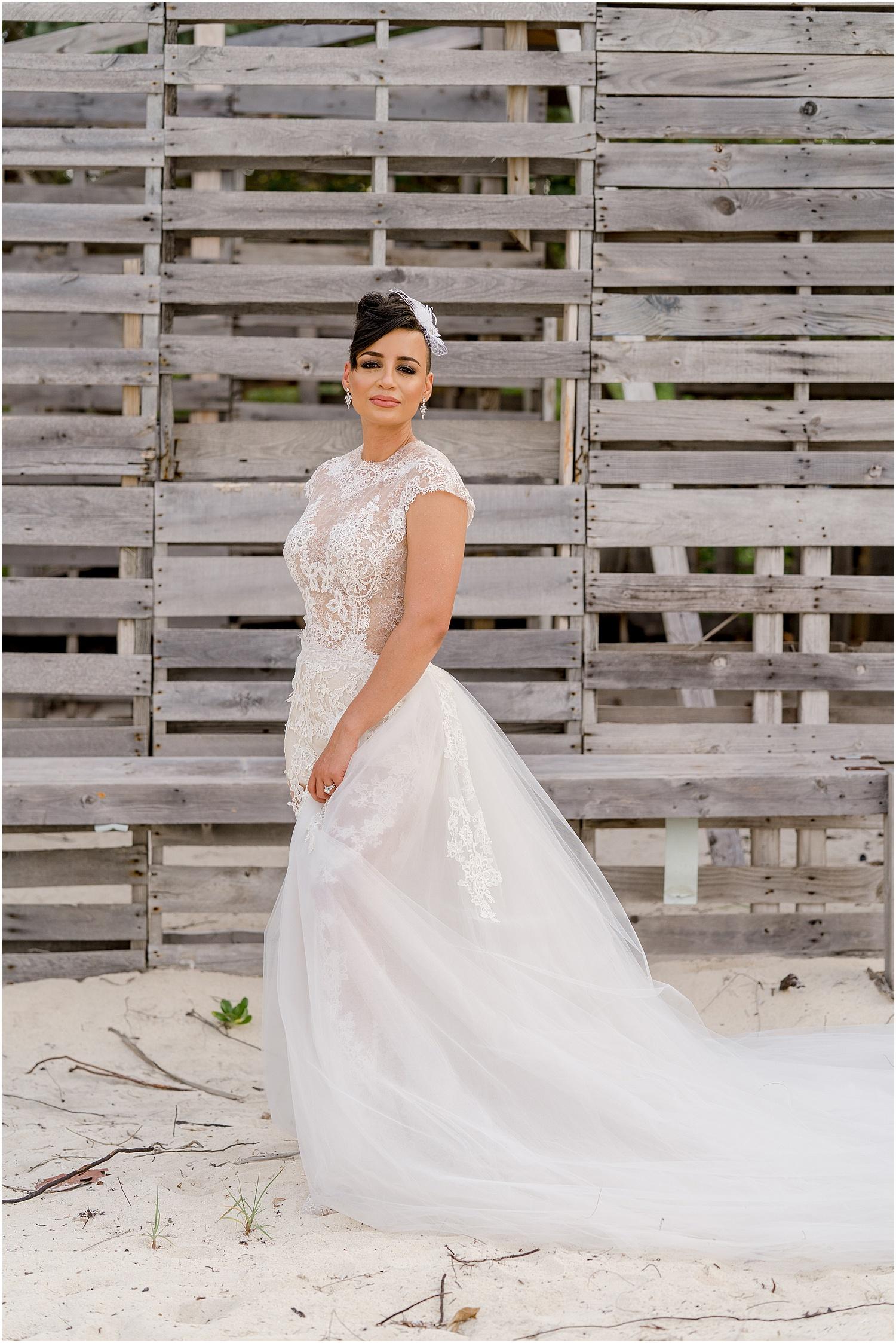 cayman-wedding-440.jpg