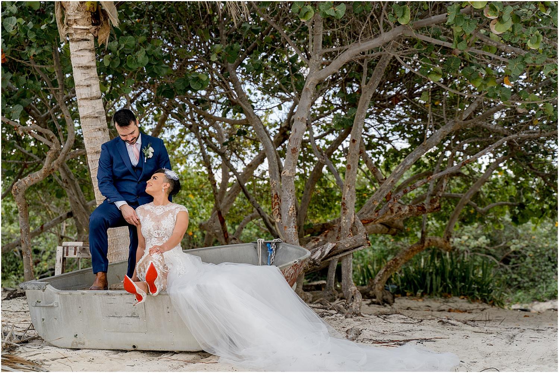 cayman-wedding-489.jpg