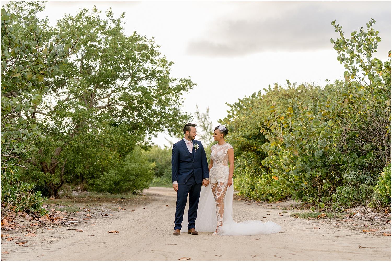 cayman-wedding-508.jpg