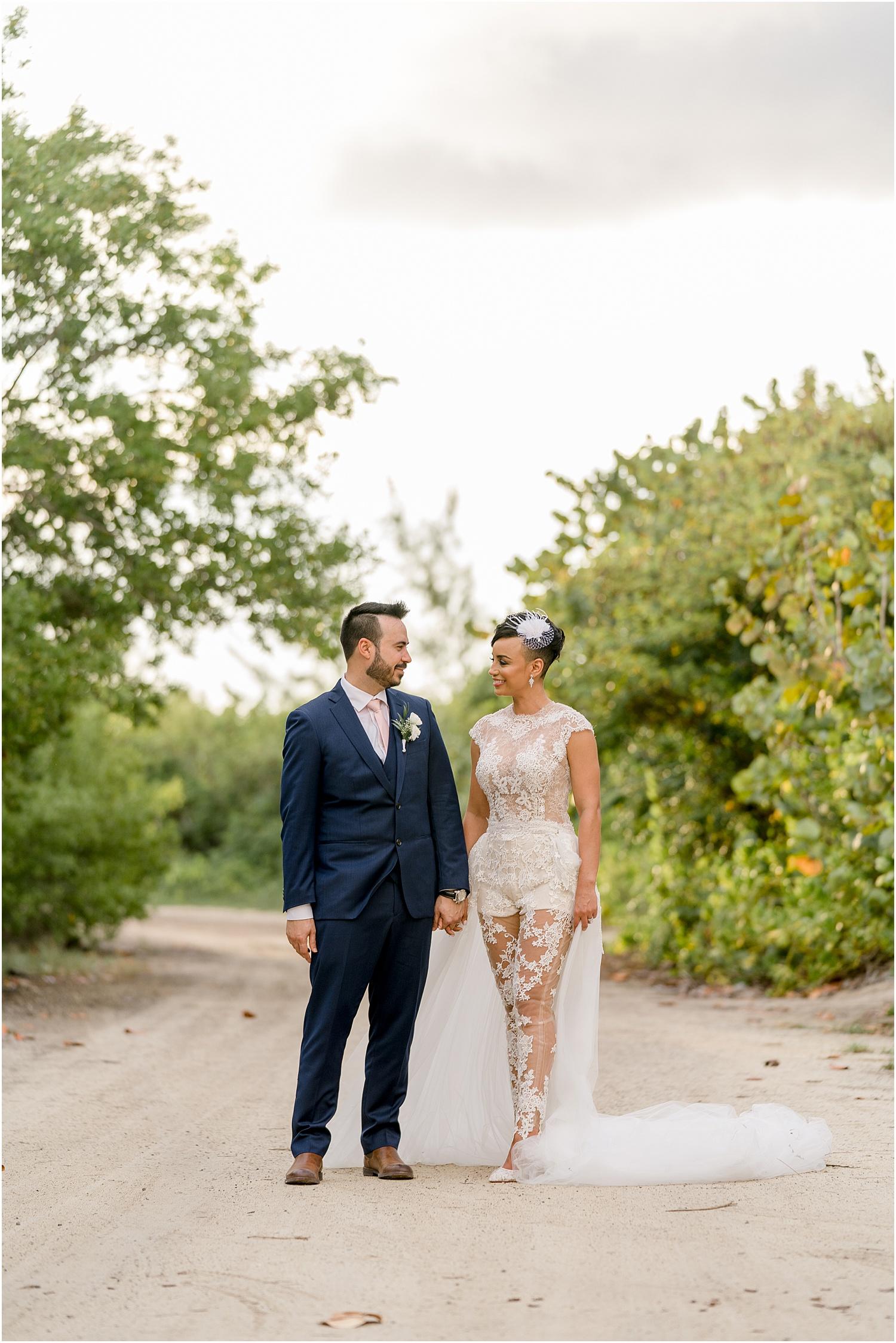 cayman-wedding-510.jpg