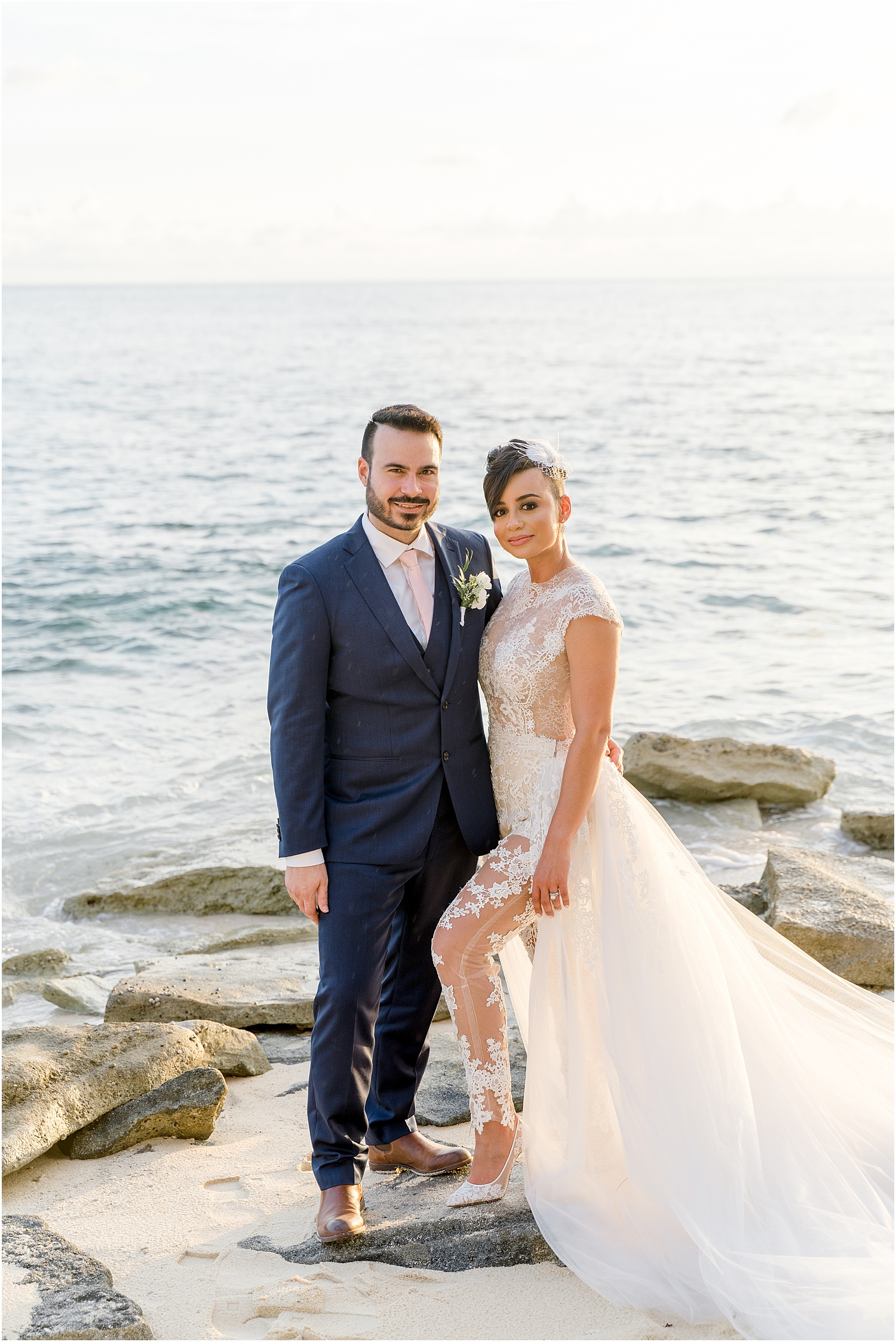 cayman-wedding-527.jpg