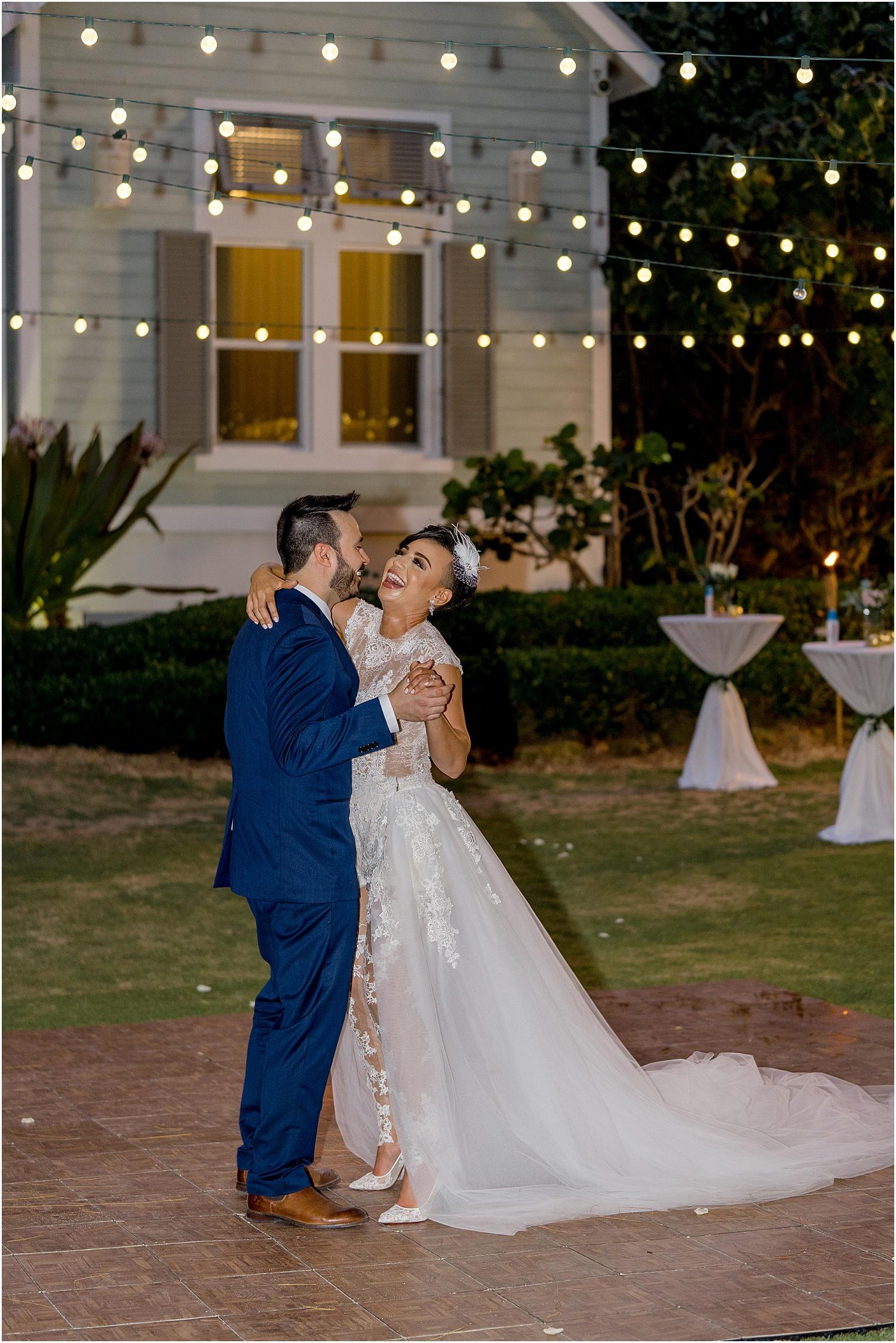 cayman-wedding-581.jpg