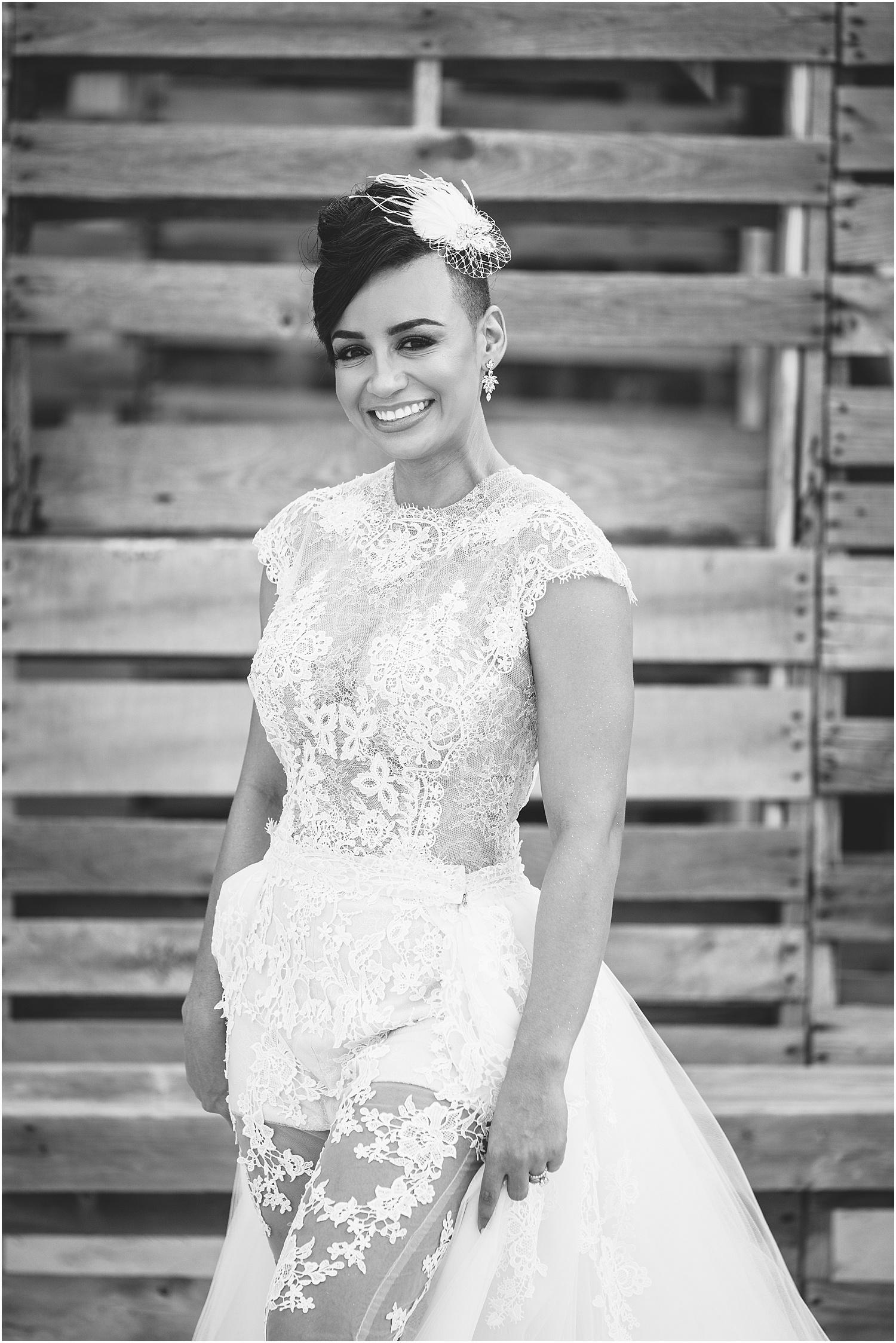 cayman-wedding- bw-103.jpg