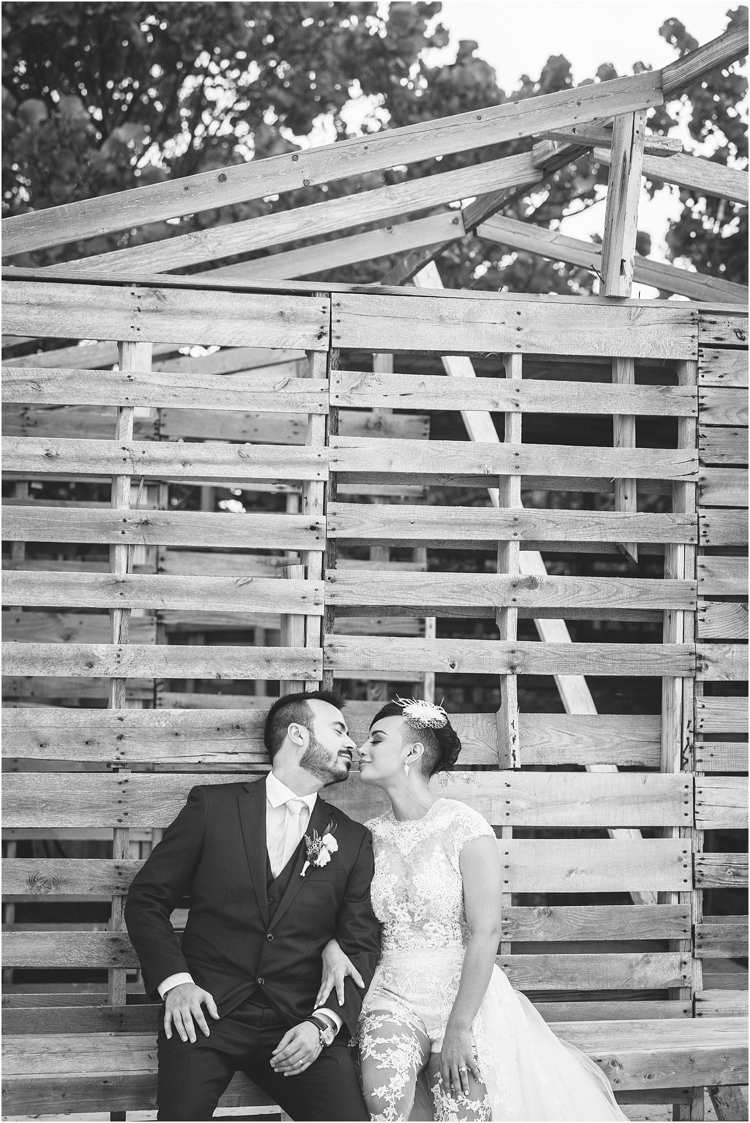 cayman-wedding- bw-107.jpg
