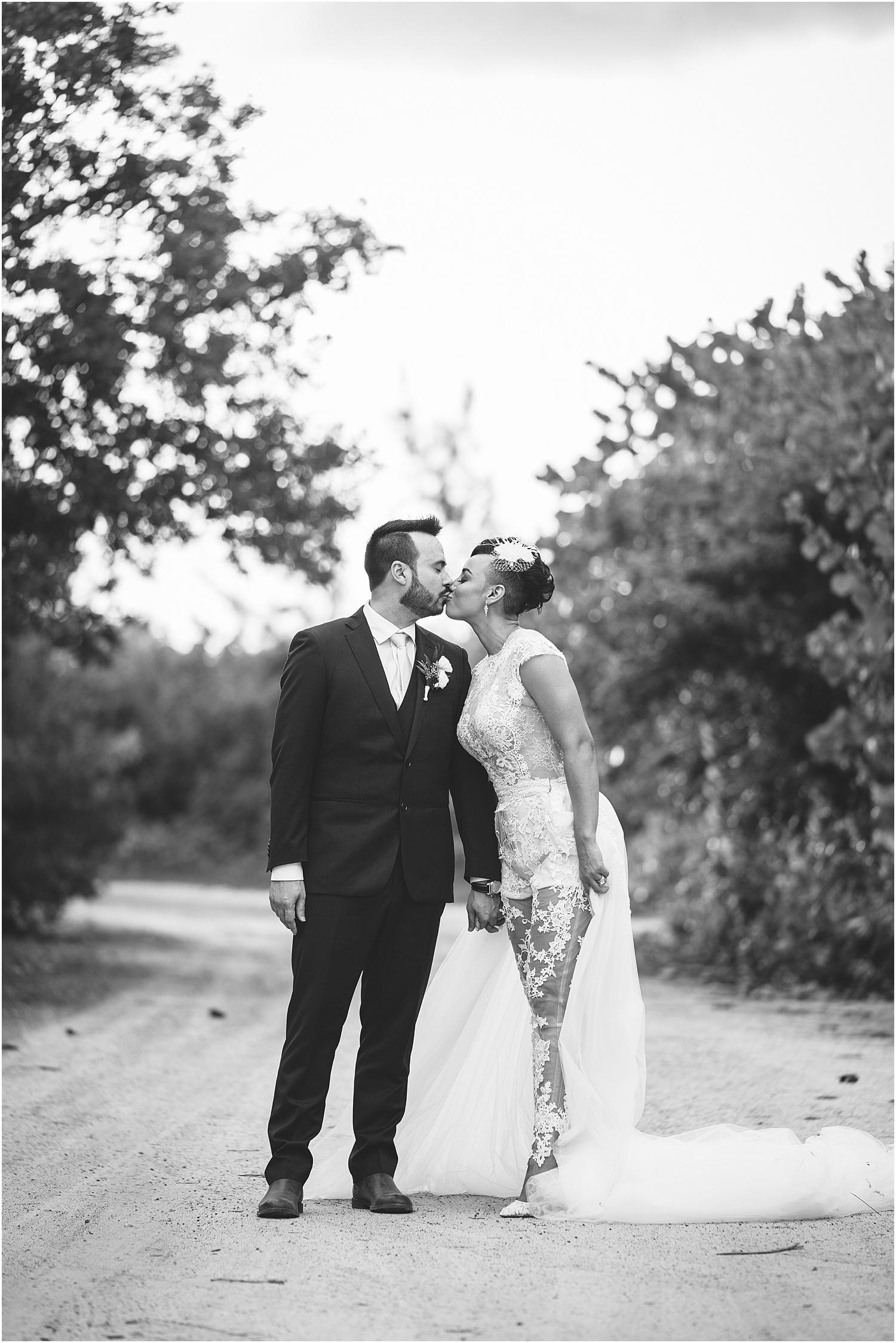 cayman-wedding- bw-123.jpg