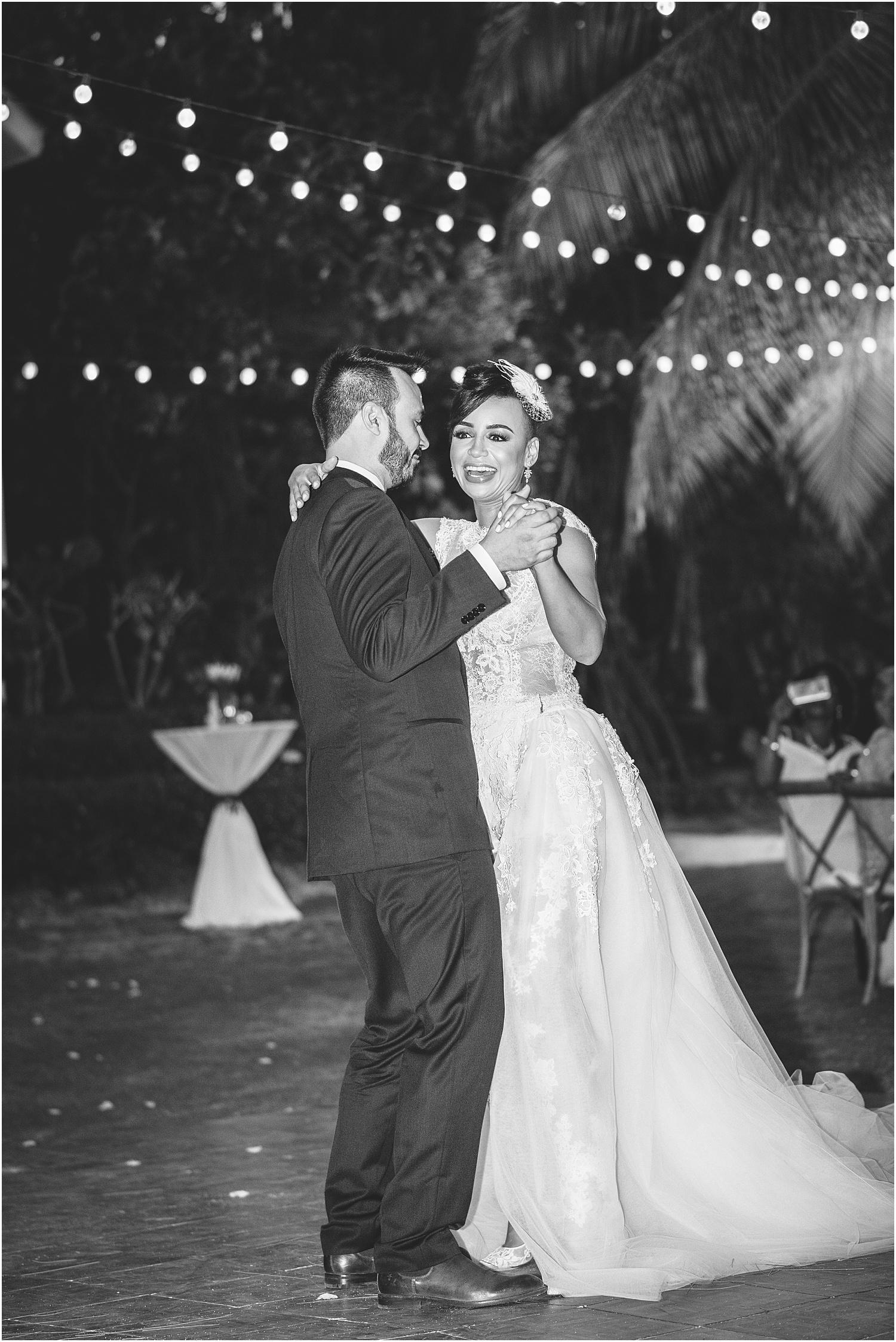 cayman-wedding- bw-145.jpg