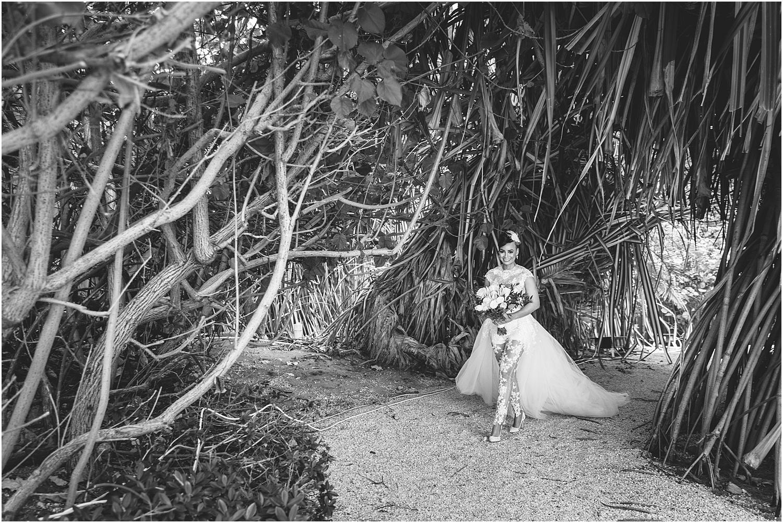cayman-wedding- bw-65.jpg