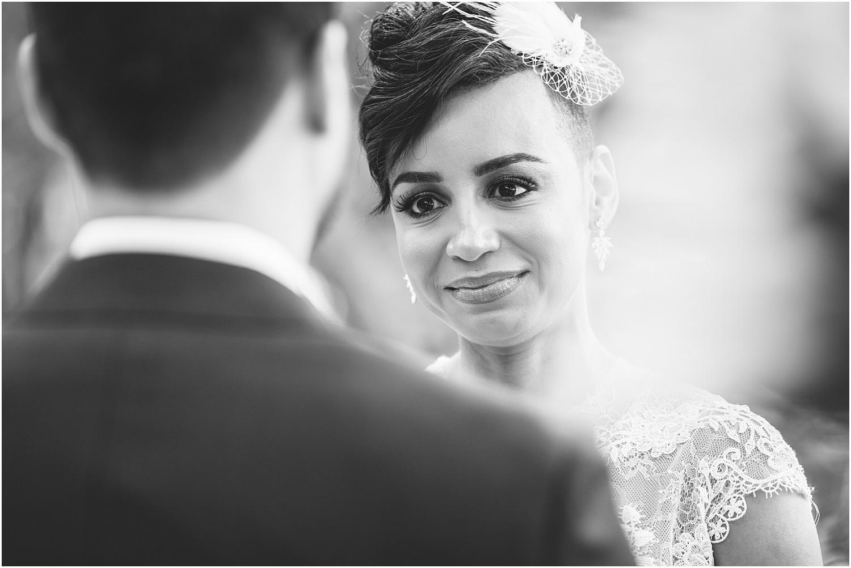 cayman-wedding- bw-74.jpg