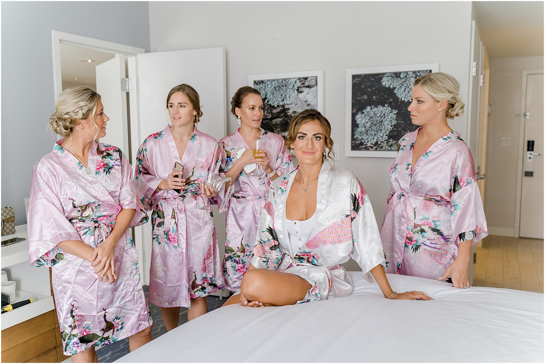 grand-cayman-wedding0003.jpg
