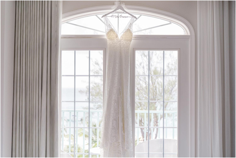 grand-cayman-wedding0014.jpg