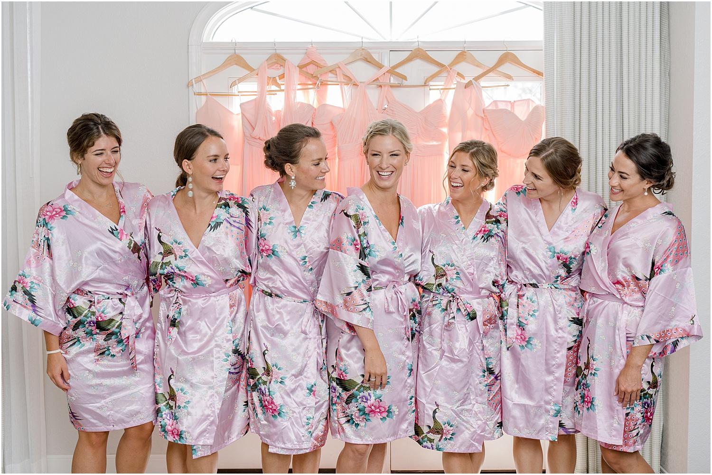 grand-cayman-wedding0020.jpg
