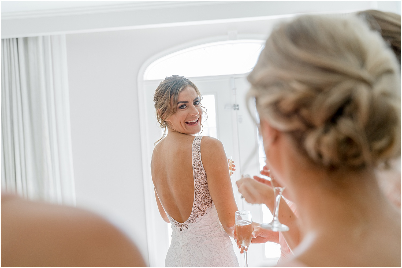 grand-cayman-wedding0077.jpg