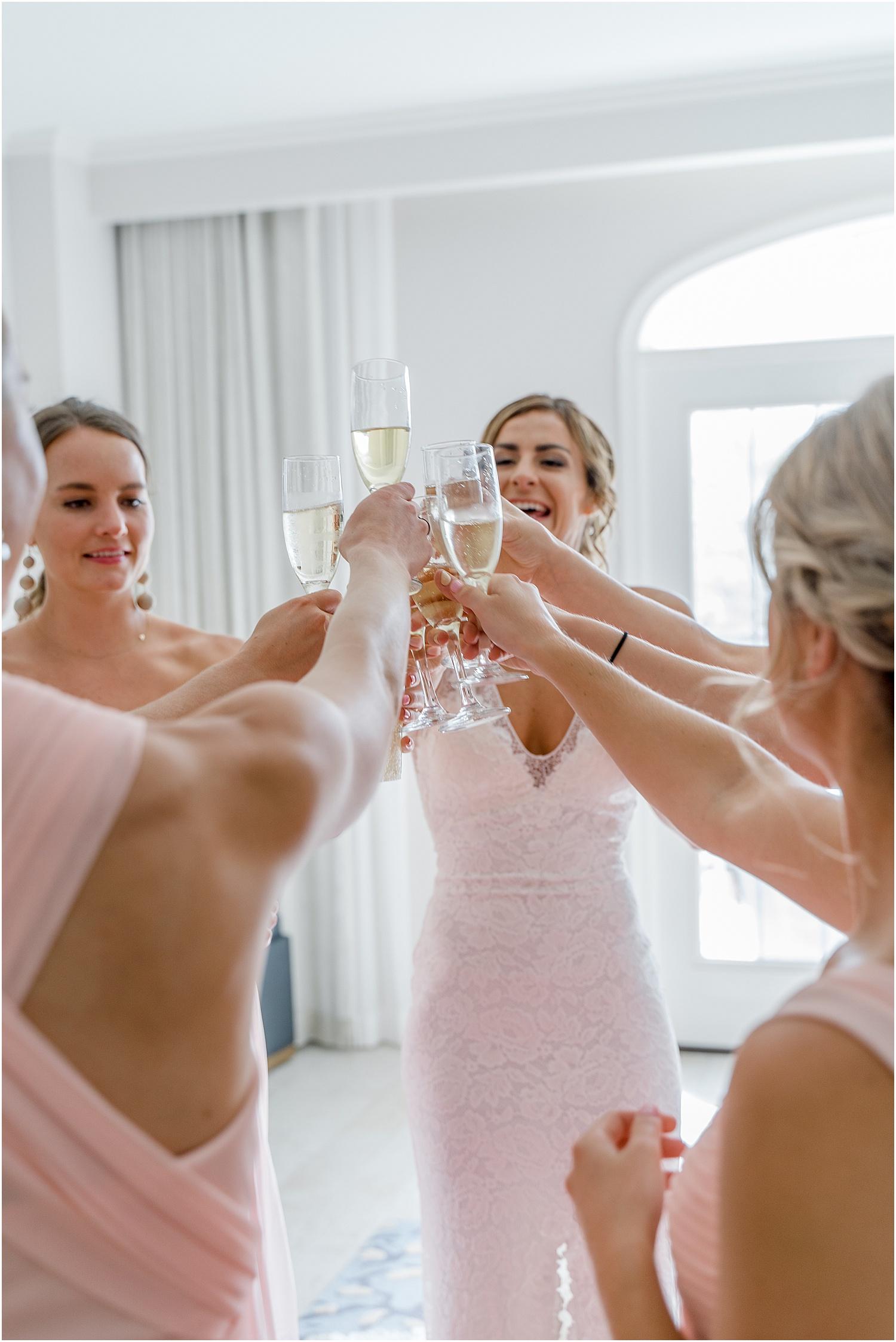grand-cayman-wedding0081.jpg