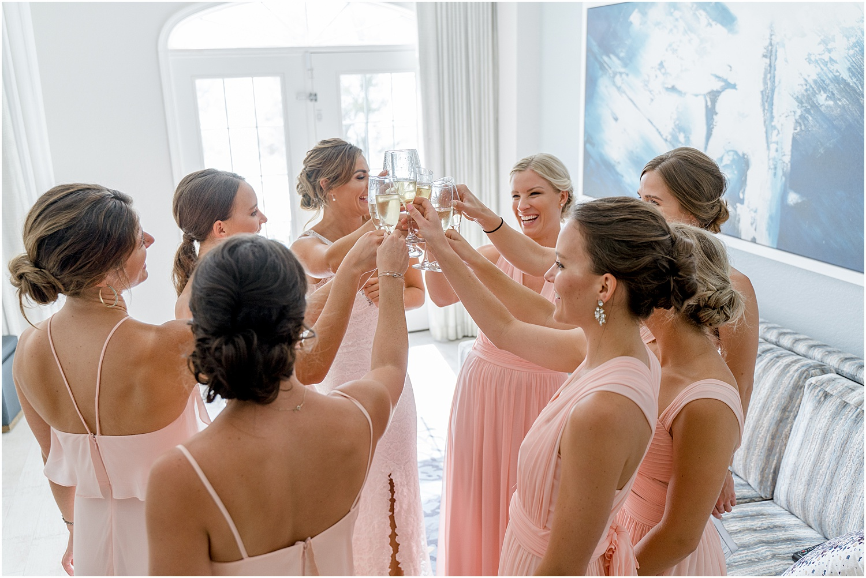 grand-cayman-wedding0087.jpg