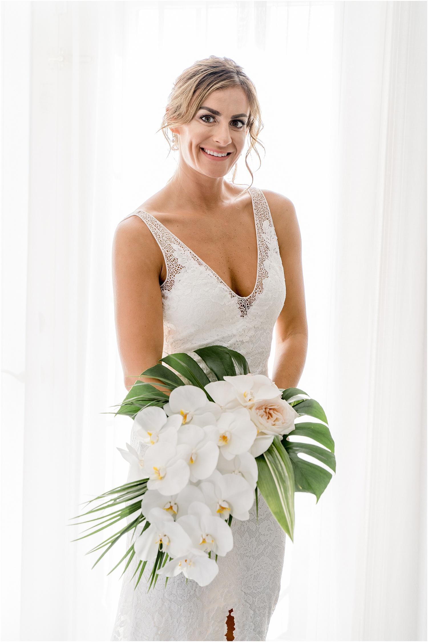 grand-cayman-wedding0095.jpg