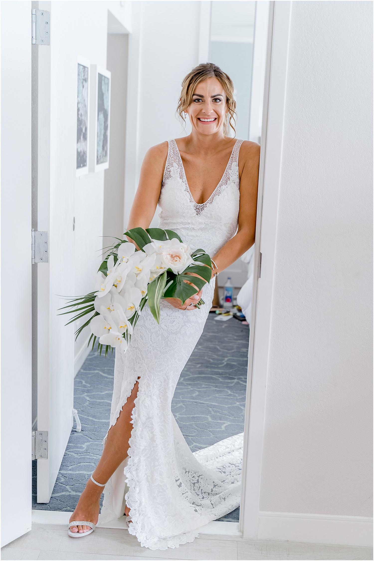 grand-cayman-wedding0107.jpg