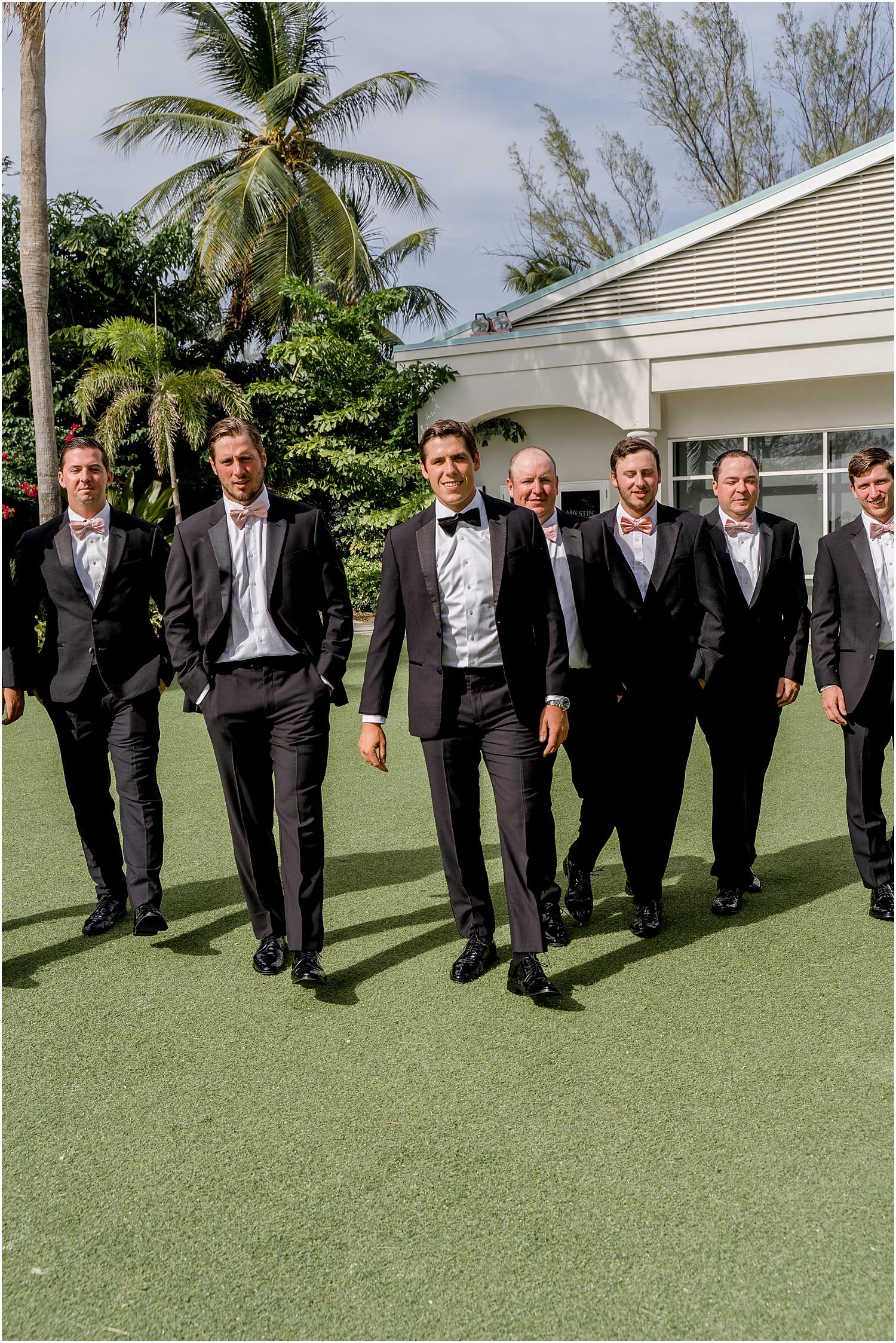 grand-cayman-wedding0138.jpg
