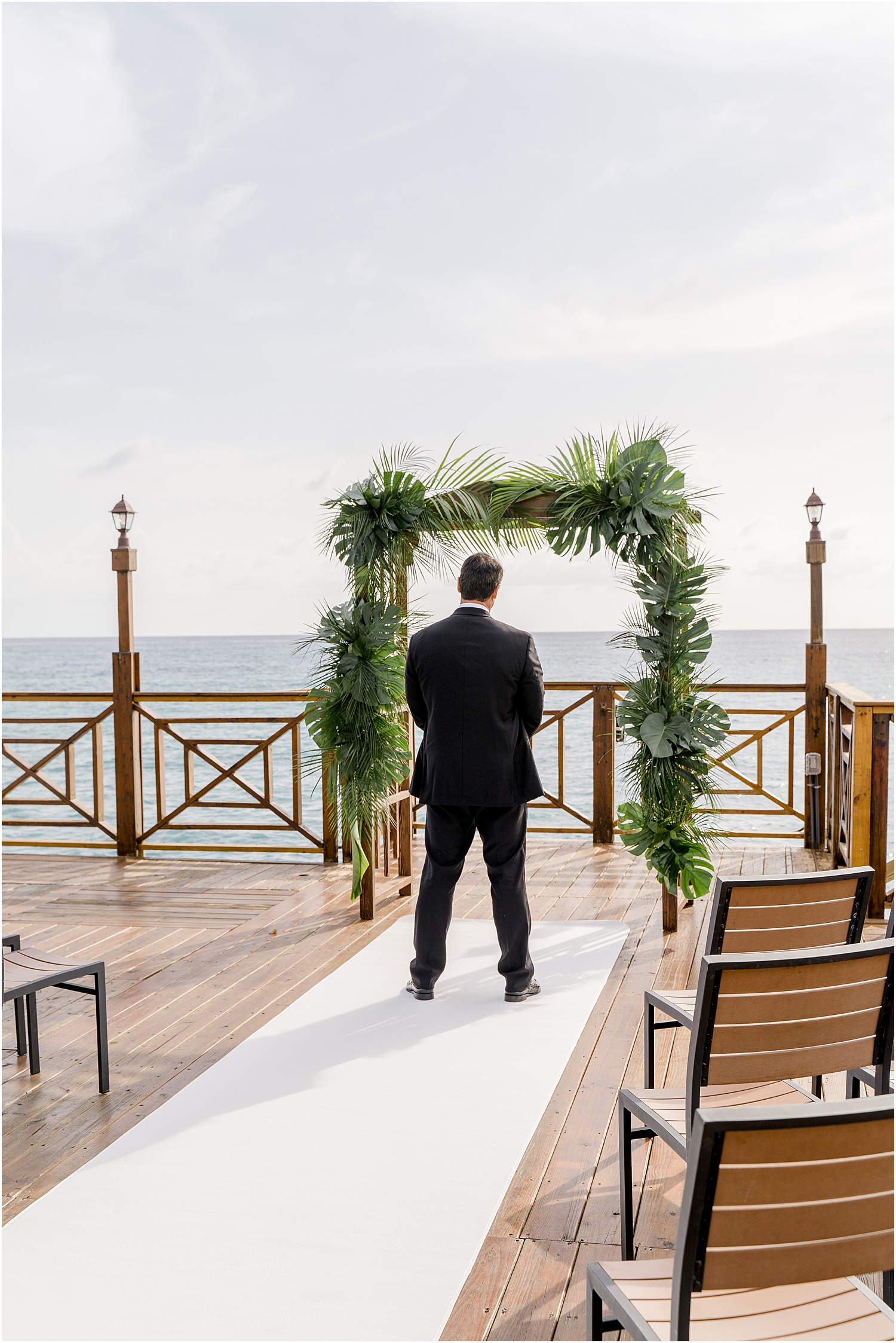 grand-cayman-wedding0161.jpg
