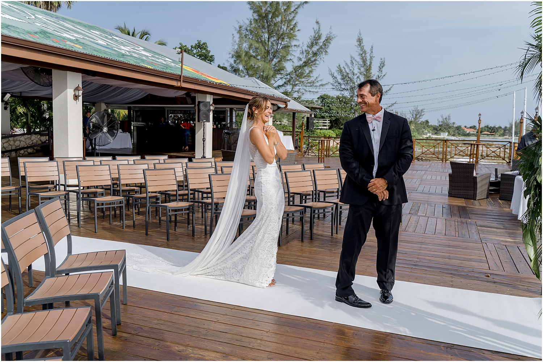 grand-cayman-wedding0169.jpg