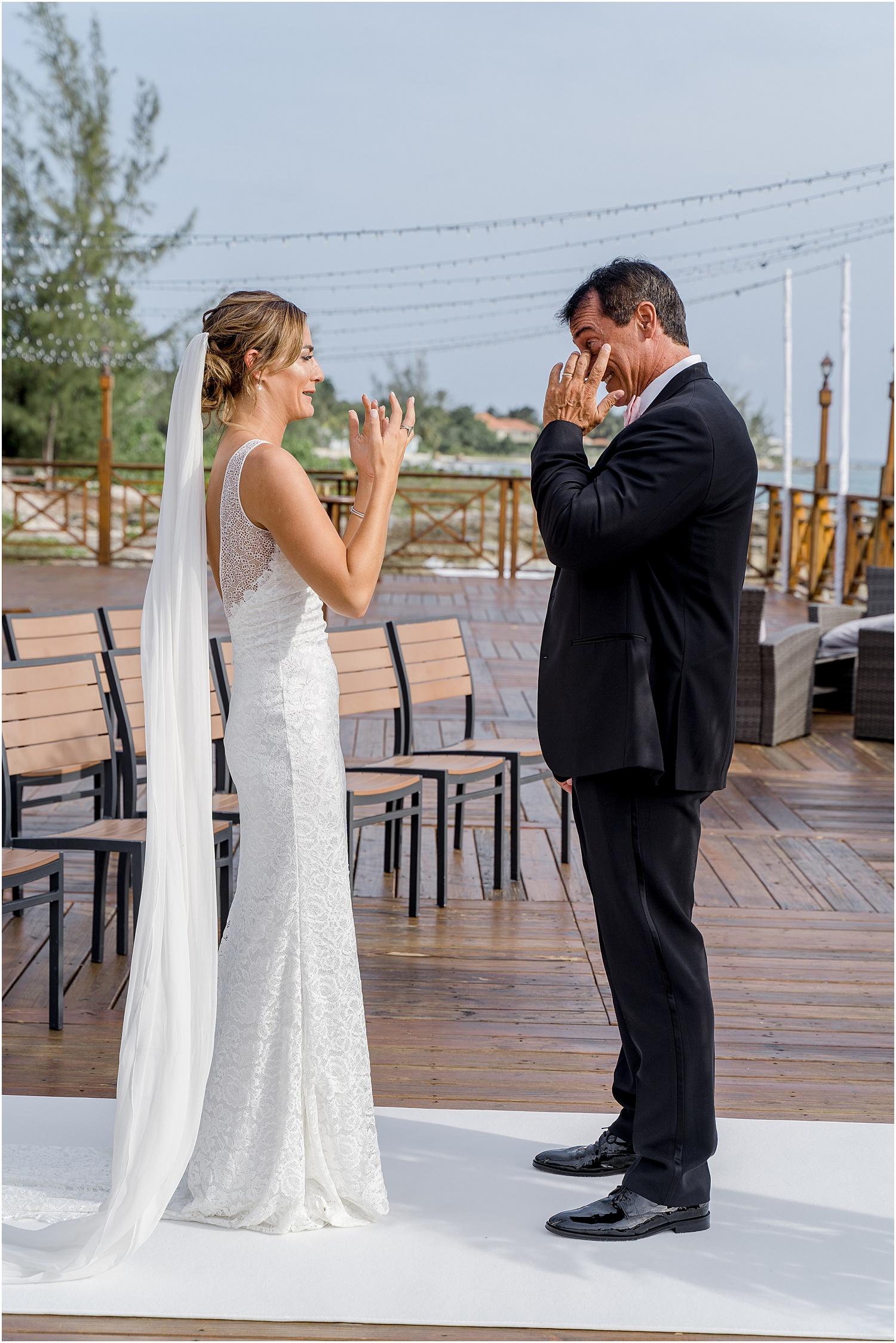 grand-cayman-wedding0175.jpg