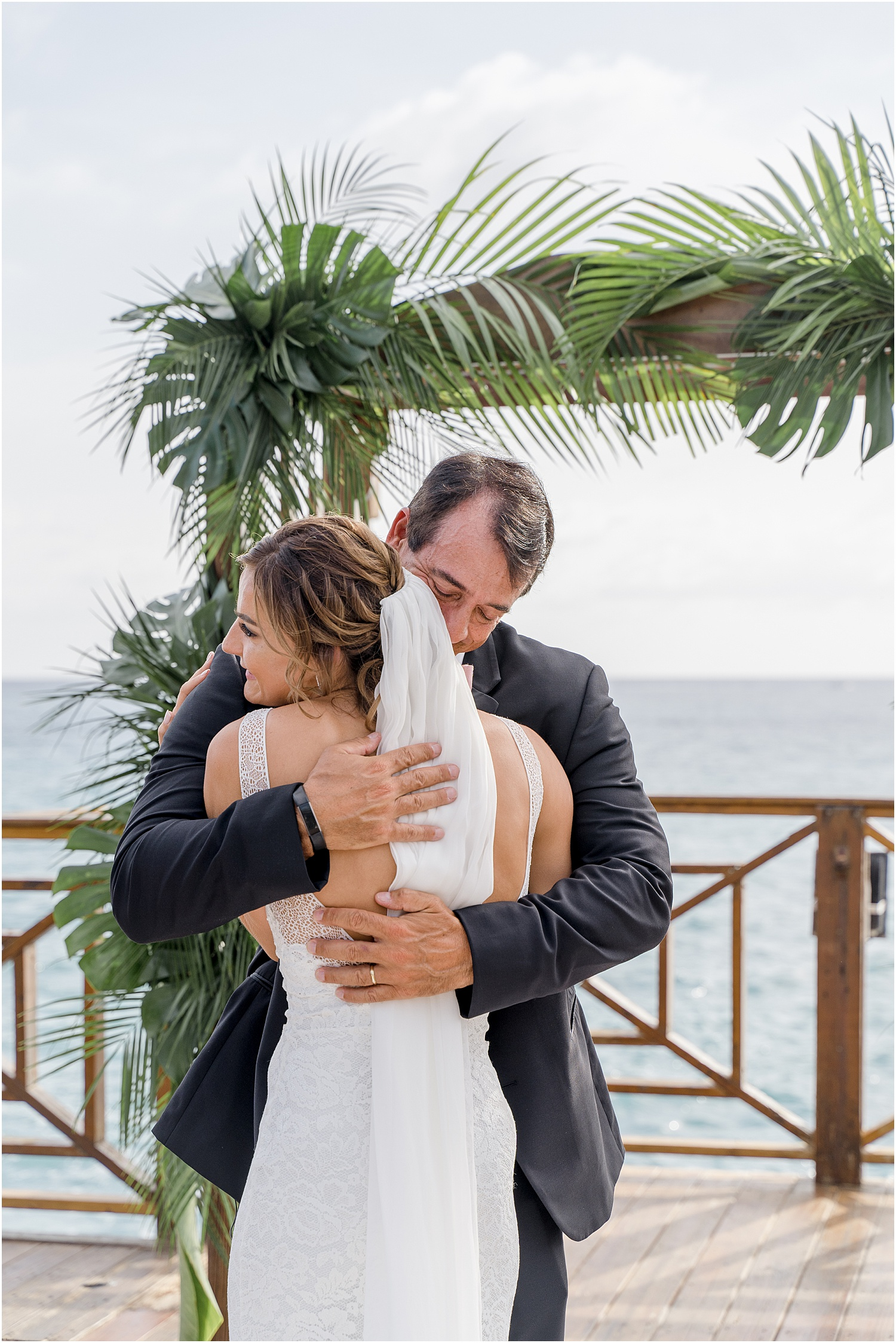 grand-cayman-wedding0179.jpg
