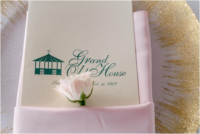 grand-cayman-wedding0183.jpg