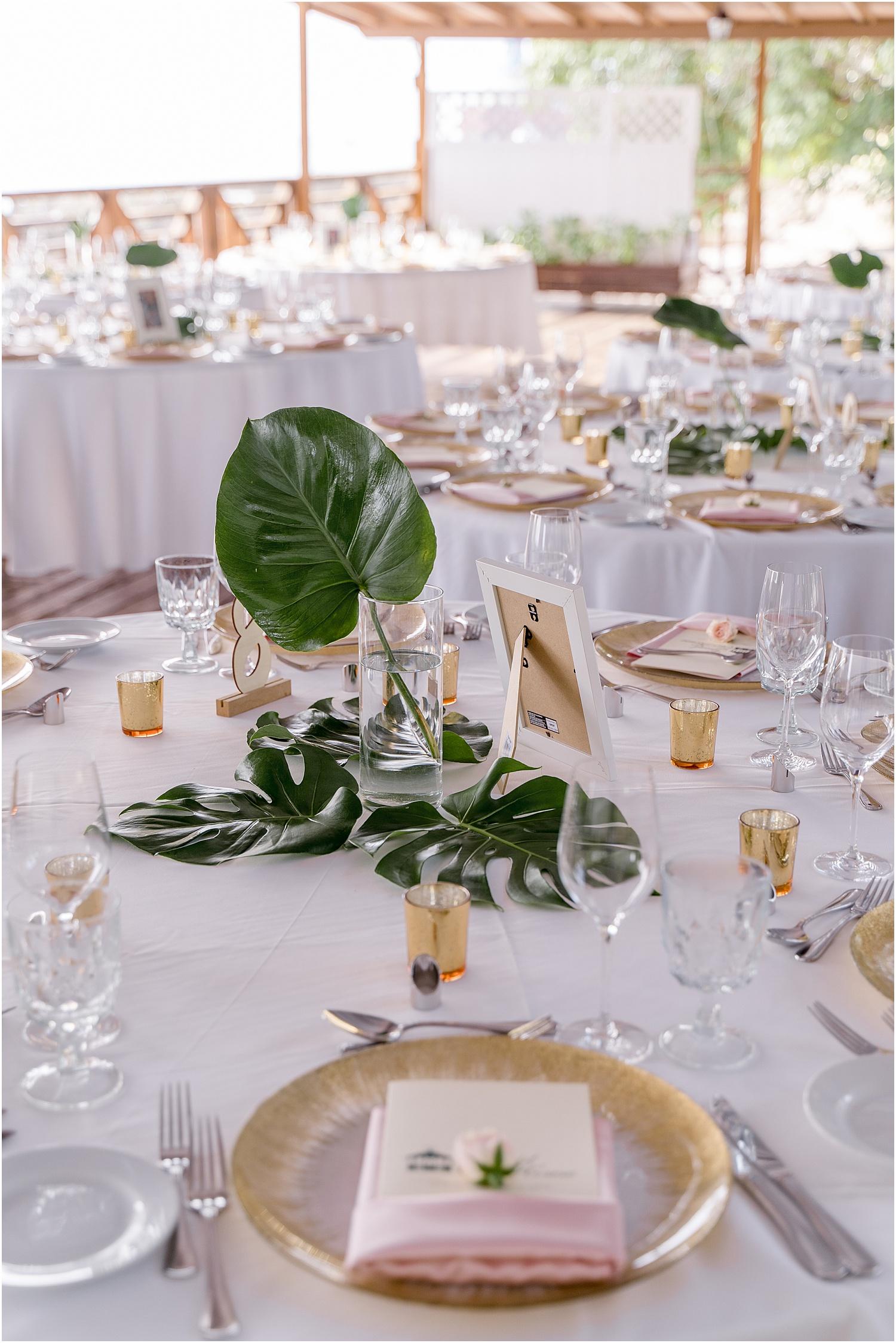 grand-cayman-wedding0188.jpg