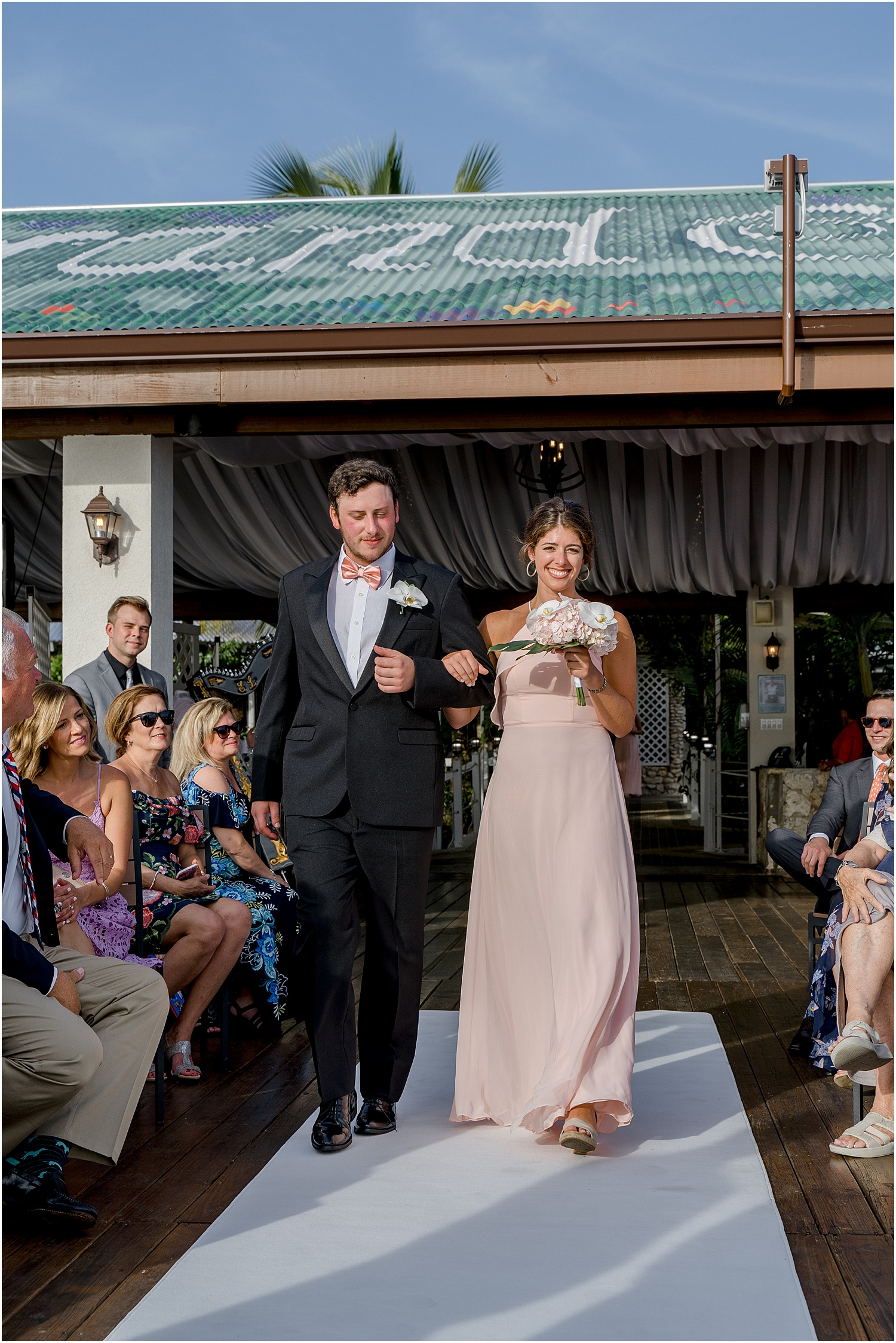 grand-cayman-wedding0230.jpg