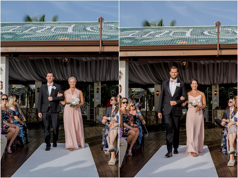 grand-cayman-wedding0233.jpg
