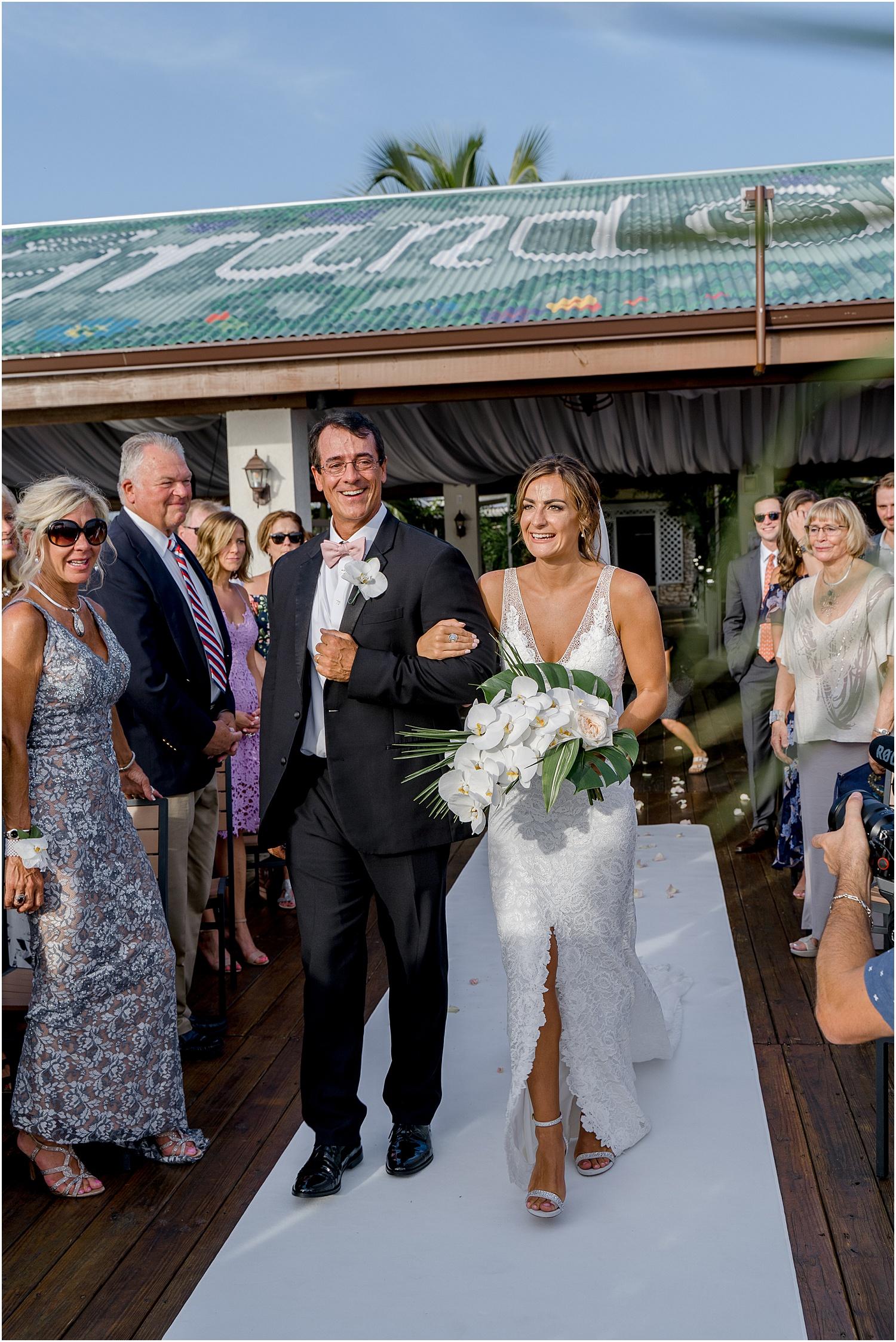 grand-cayman-wedding0251.jpg